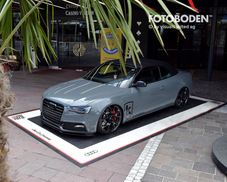 Audi_Fotoboden_Flooring_Fußboden_Bodengestaltung_Floorminder_Bodendruck_Werbung_Fußbodenwerbung_Bodenwerbung_Merchandising_Advertising_vi