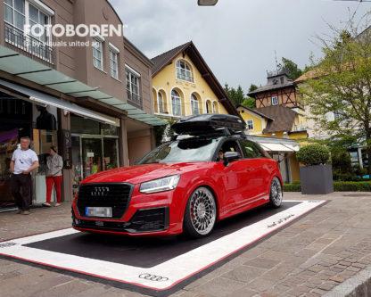 Audi_Fotoboden_Flooring_Fußboden_Bodengestaltung_Floorminder_Bodendruck_Werbung_Fußbodenwerbung_Bodenwerbung_Merchandising_Advertising_visualmercha (1)