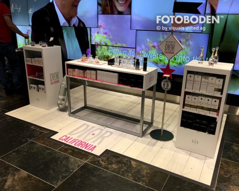 Dior_Fotoboden_Flooring_Fußboden_Bodengestaltung_Floorminder_Bodendruck_Werbung_Fußbodenwerbung_Bodenwerbung_Merchandising_Advertising_vi