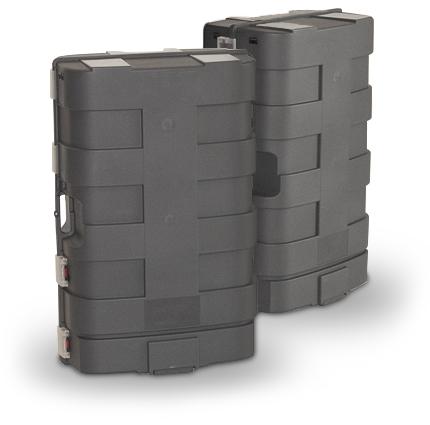 EPC-XL-Boxes
