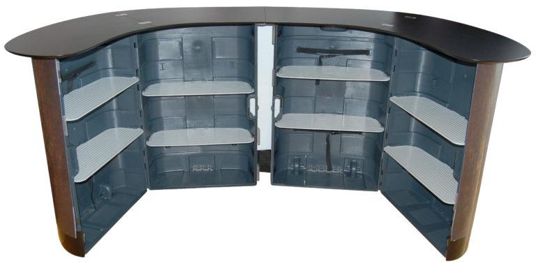 EPC-XL-Shelves