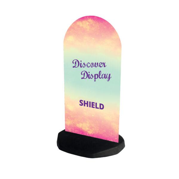 Shield_Round