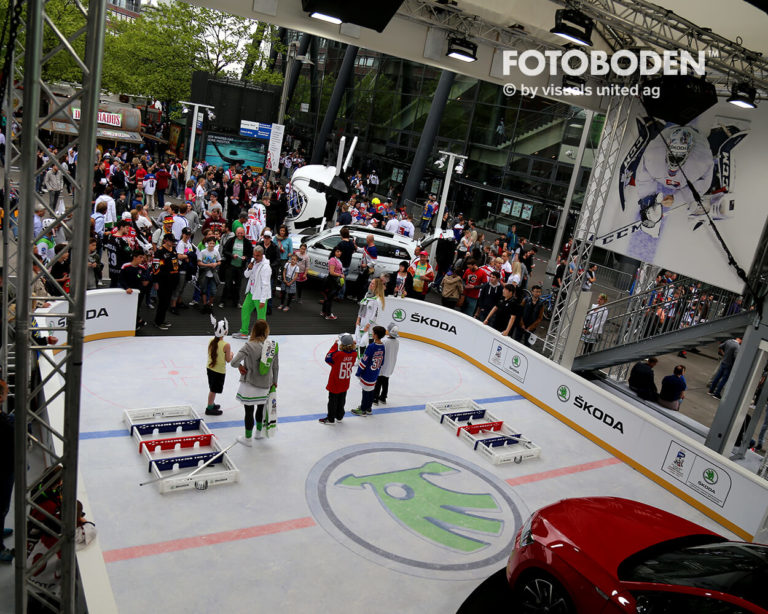 Skoda_Eishockey_WM
