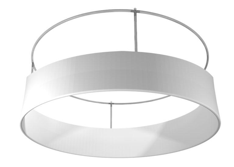 enseigne-suspendue-circulaire-formulate-ouverte-verticale