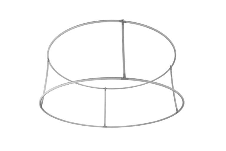 enseigne-suspendue-circulaire-formulate-structure