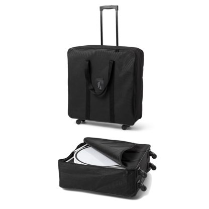 Flex Tower Sac de transport