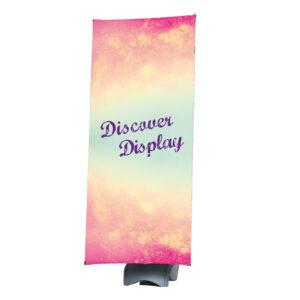outdoor-banner