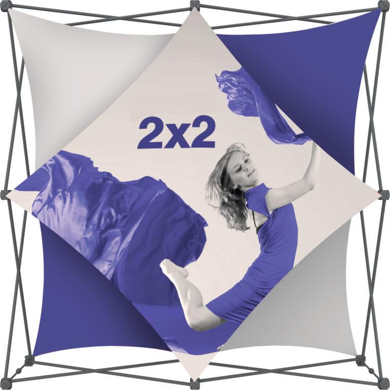 x-board-2X2