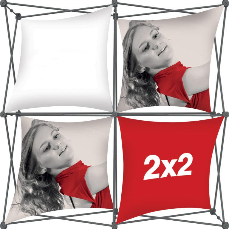 x-board-2X2-Table