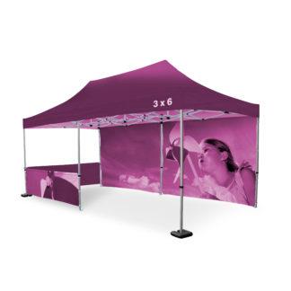 Eco Tent 3x6-visuels