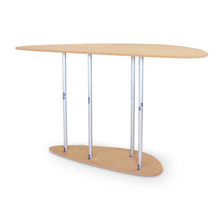 Formulate-Oval-Table_Structure