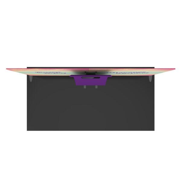 Formulate_DS6-Designer-03-top