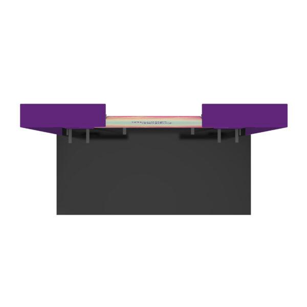 Formulate_DS6-Designer-07-top
