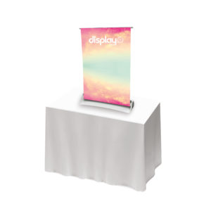 Stella_A4_sur table