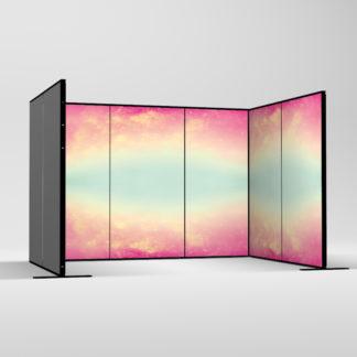 adsystem_multiframe_2x3x2
