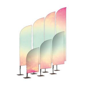 beachflag-alu-wind_2