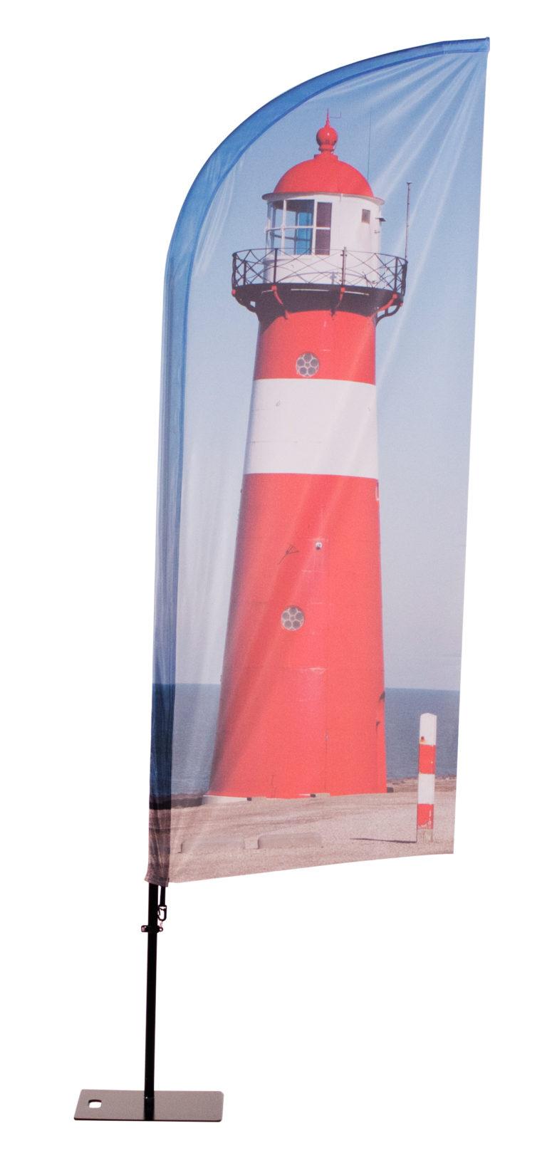 beachflag-alu-wind_neutral-2