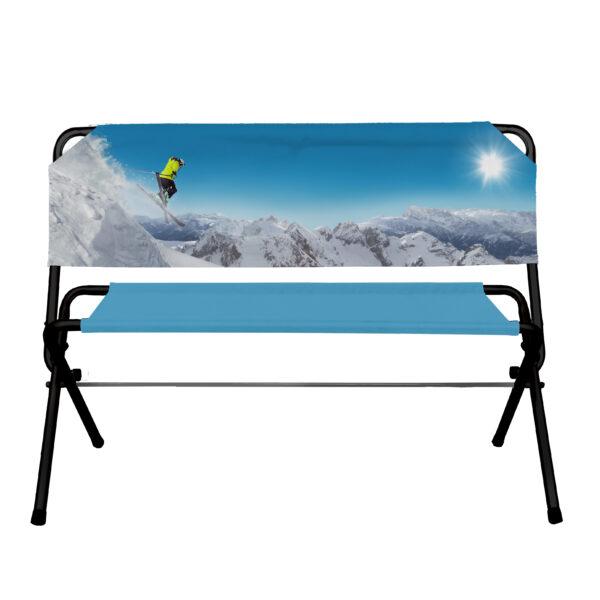 0283_Muster-Logobank-Skifahrer
