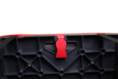 Flatcube_Safety_Click