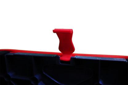 Flatcube_Safety_Click_open