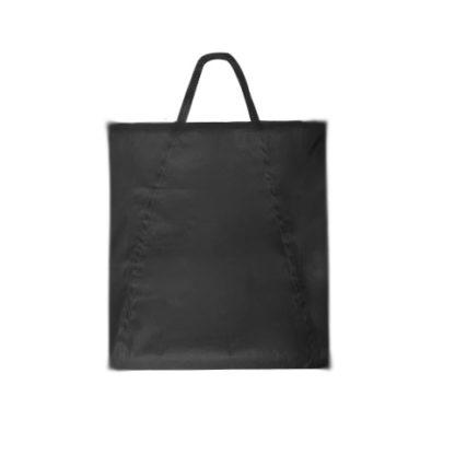 Non_Woven-Bag-FlatCube