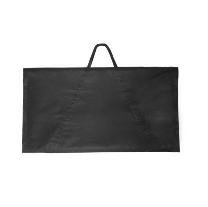 Non_Woven-Bag-Logobank